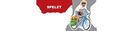 Dalsland Runt Logotyp